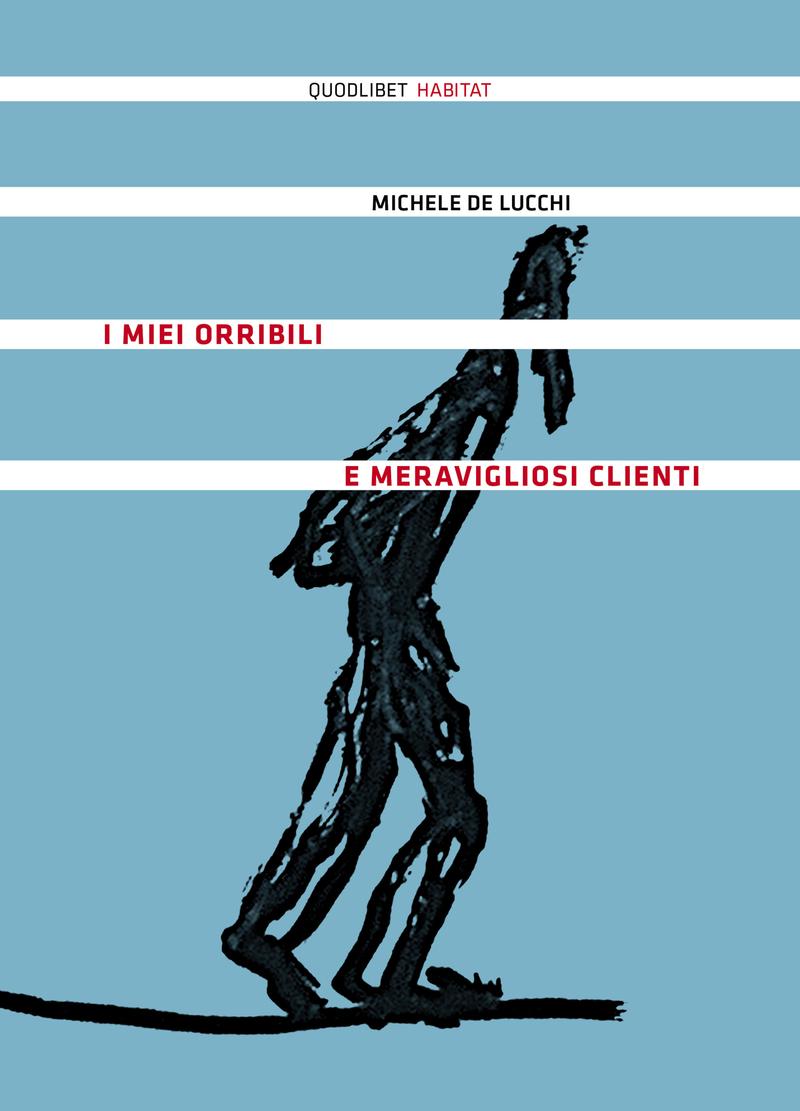 Point Michele Qu'un Lucchi ClientLe Vue De Qu'est Ce F3KcTl1J