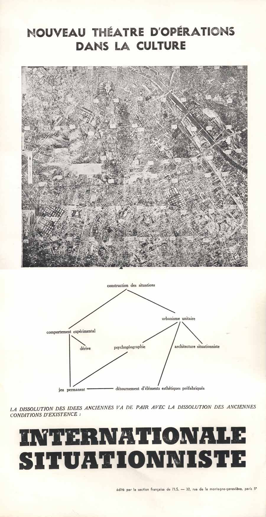 Other Spaces, plural narratives of place in Berlin's SO36