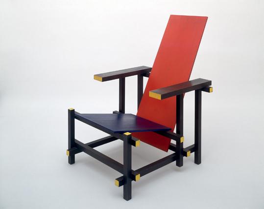 de stijl 1917 1931 troubles dans l espace temps. Black Bedroom Furniture Sets. Home Design Ideas