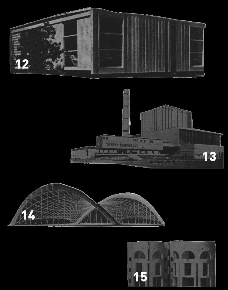 mur rideau sculpture habitacle errance urbaine dans l 39 esth tique industrielle. Black Bedroom Furniture Sets. Home Design Ideas