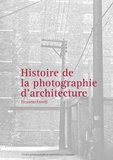 Architecture et photographie