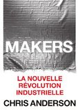 Makers : Fables Labs ?