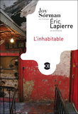 L'inhabitable