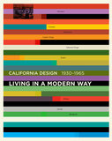 California Design